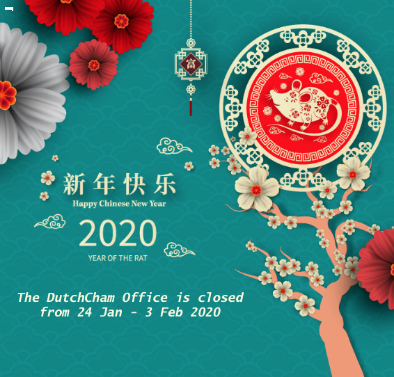 Happy Chinese New Year - Kung Hei Fat Choy | Dutch Chamber ...